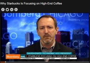 Starbucks-bloomberg