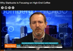 Starbucks-bloomberg