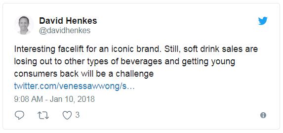 What_happened_to_diet_coke_2018_edition_Henkes_tweet