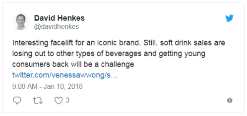 What_happened_to_diet_coke_2018_edition_Henkes_tweet