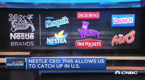 Starbucks_CEO_sees_Nestle_deal_as_way_to_give_$20_billion_to_shareholders_over_next_three_years